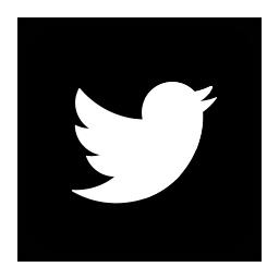 Twitter ATBR